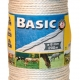 Corral Basic Fencing Rope 200m