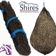 Shires Large Greedy Feeder Net 1037