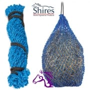 Shires Small Greedy Feeder Net 1037