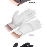 Bicton Lightweight Competition Glove