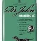 Dr John Hypoallergenic 15kg