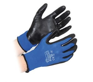 Shires All Purpose Yard Glove