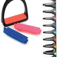 Shires Compositi Premium Profile Stirrups