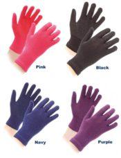 SureGrip Gloves Adult