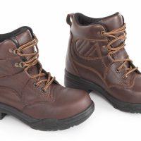 Shires Dakota Riding & Stable Boots