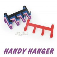 Shires Handy Hanger