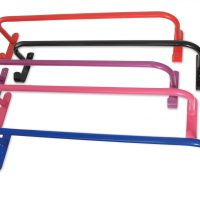 Shires Blanket Rack