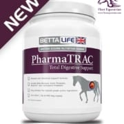 PharmaTrac Total Digestive Support