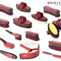 Bridleway Spotless Brush Set