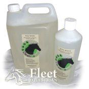 CleanRound Fragranced Rug Wash