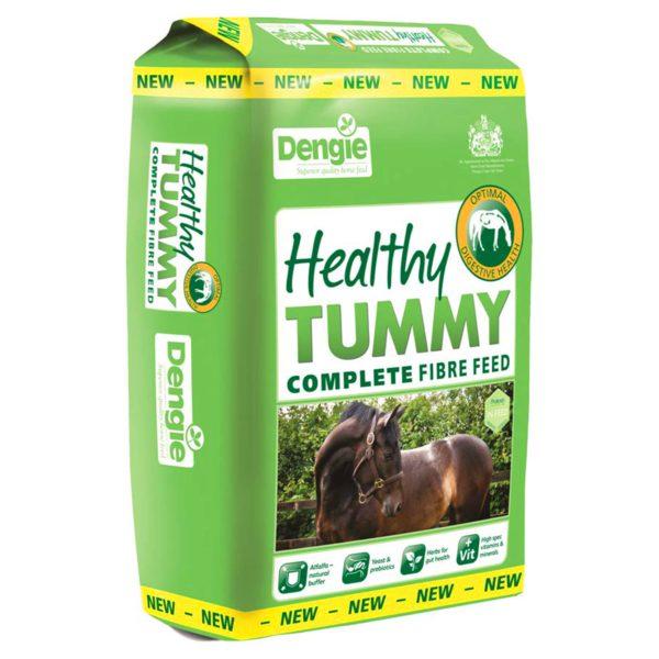 Dengie Healthy Tummy