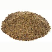 Instant Linseed Horse Supplement 1kg