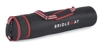Bridleway Bridle Bag