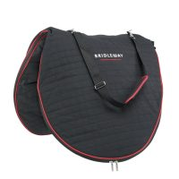 Bridleway Saddle Carrying Bag