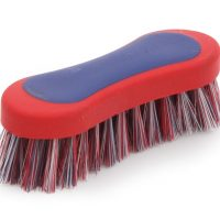 Bridleway Face Brush
