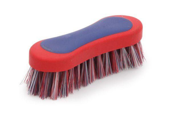 Bridleway Face Brush