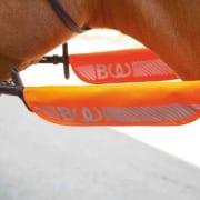 Bridleway Visibility Bridle/Halter Bands