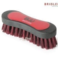 Bridleway Spotless Face Brush
