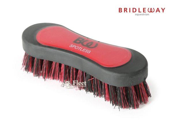 Bridleway Spotless Hoof Brush