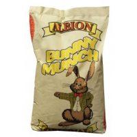 Badminton Albion Bunny Munch Original