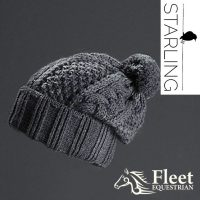 Bart Woollen Winter Hat