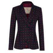 Jack Murphy Beth Tweed Jacket