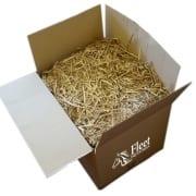 Boxed Barley Straw 4kg