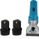 Clipperman Dragon Cordless Animal Clippers