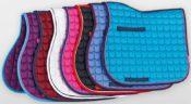 Cottage Craft Wentmore Saddlecloth