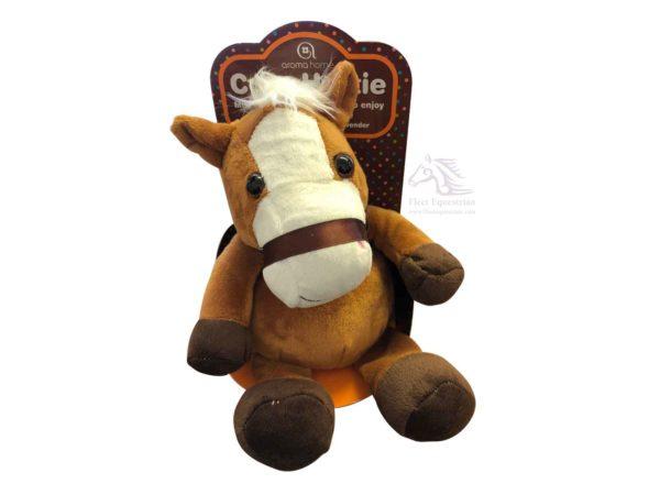 Cozy Hottie Horse Warmer