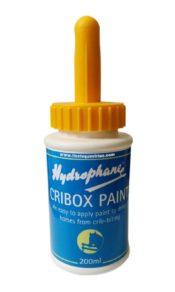 Cribox Paint
