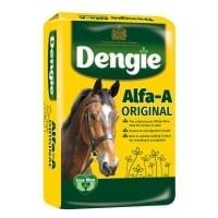 Dengie Alfa-A Original