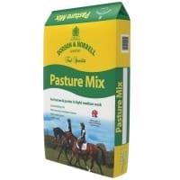 Pasture Mix - Dodson & Horrell