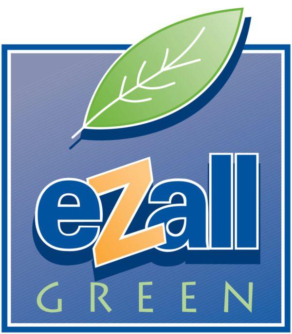 eZall Spot Remover