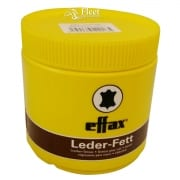 Effax Leather Grease 500ml