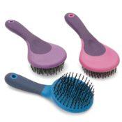 Ezi-Groom Mane and Tail Brush