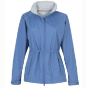 Jack Murphy Noreen Jacket