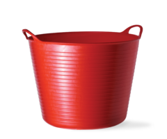 Tubtrug Medium 26 Ltr