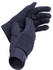 Newbury Gloves Adults