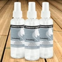 Freestep InstaMag Calming Spray 300ml