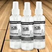 Freestep K9 InstaMag Dog Calming 150ml