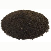 Spearmint Feed Supplement