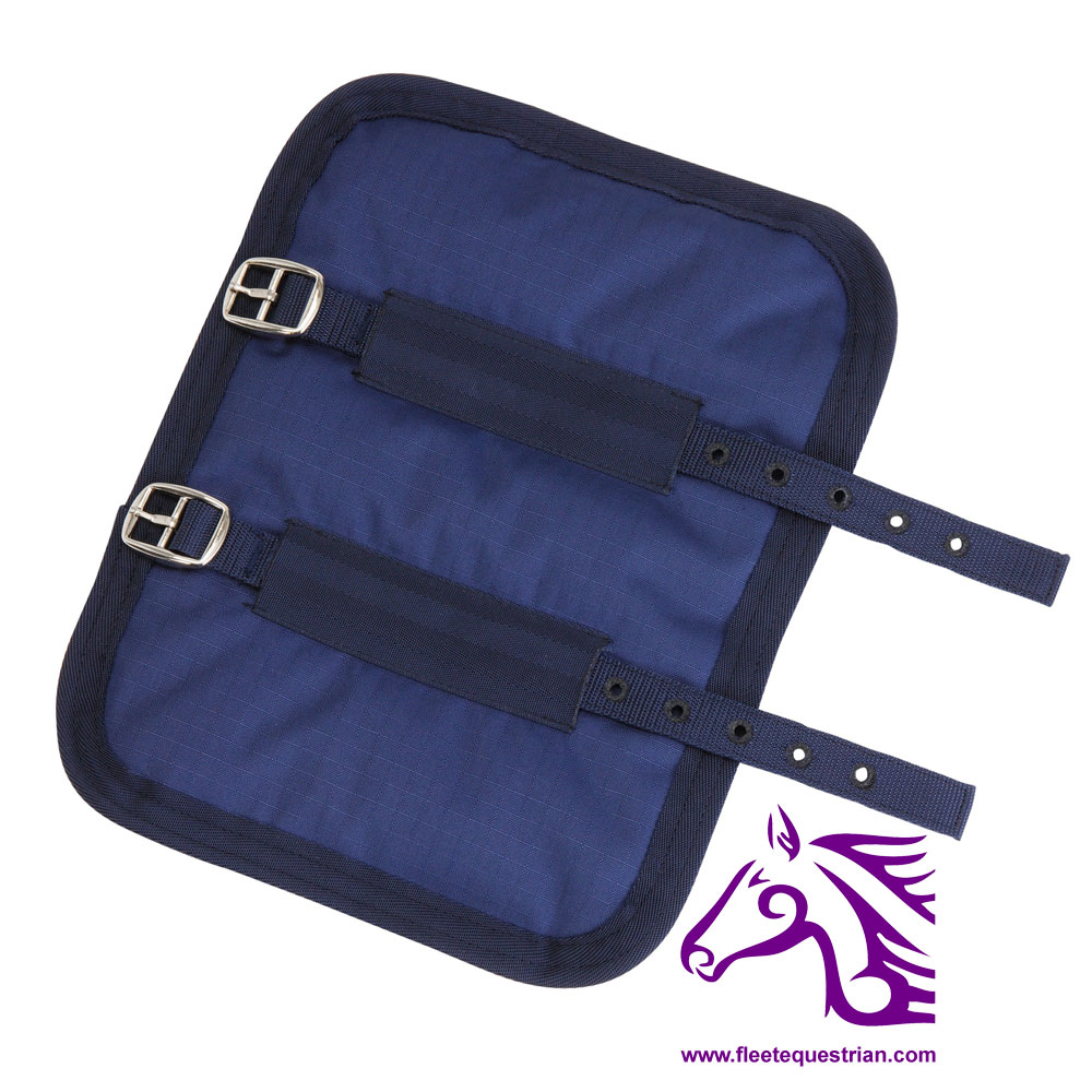 Horse Rug Chest Expander