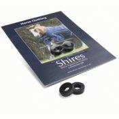 Surcingle Rubber Ring - FREE P&P