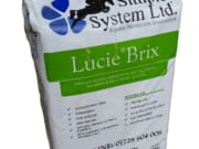 Simple System Lucie Brix