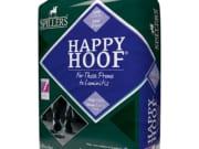 Spillers Happy Hoof