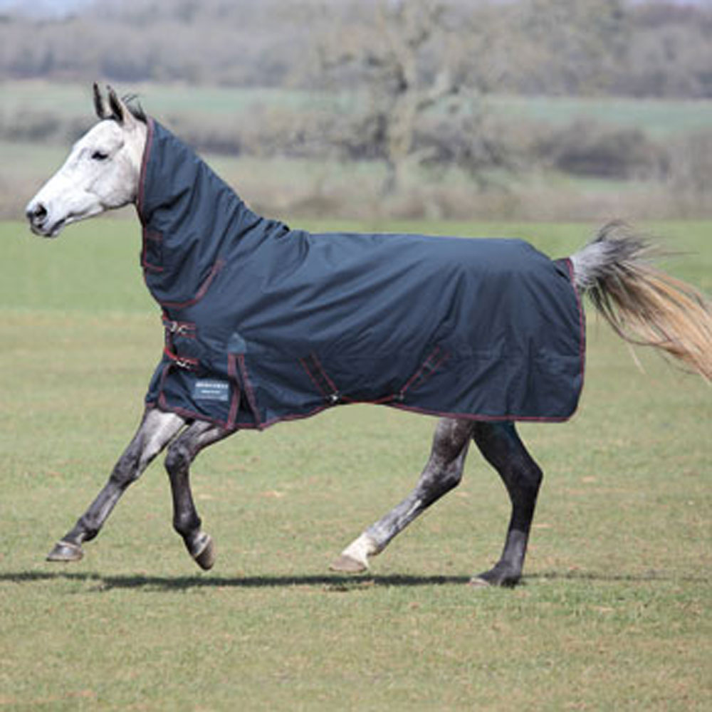 Whistler Combo Turnout Rug Clearance
