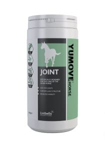 YUMOVE Horse Joint Supplement