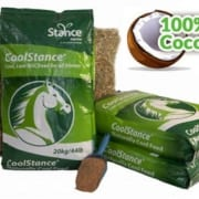 Stance Equine Horse Feeds