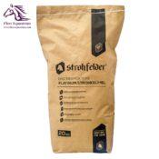 Strohfelder Platinum Original - 100% Wheat Straw Premium Bedding - 400% Moisture - Strohfelder Platinum Original 100 Wheat Straw Premium Bedding 400 Moisture 222761775972